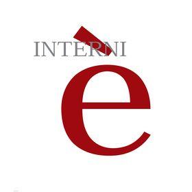 Interni Mobili & Design