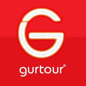 GürTour Travel
