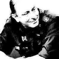 Andrey Kurochkin