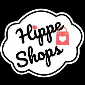 Hippe Shops ♥ Must Haves
