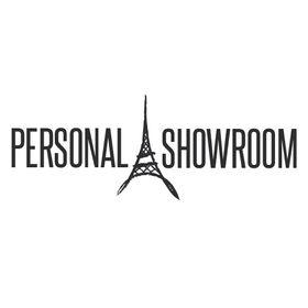 PersonalShowroom