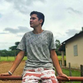 Felipe Reschine