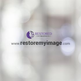 Restored Images/ Gilmer Plastic Surgery