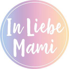 In Liebe Mami | So lernen Kinder