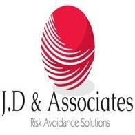 J.D & Associates