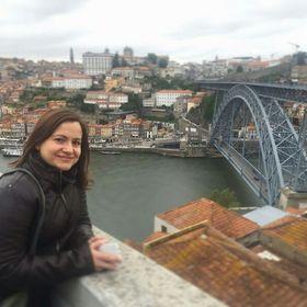 Ana Vergara