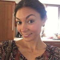 Alessia Bugeia