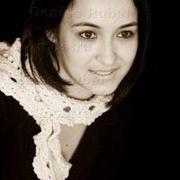 Lilian Janine Candia Pescara