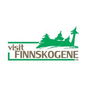 Visit Finnskogene