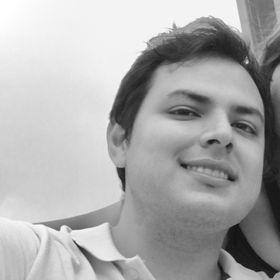 Cristian Barroso Ortiz
