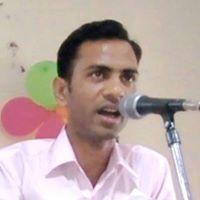 Azaz Ahmad Azmi