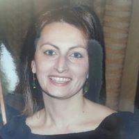 Maria Karageorgiadou