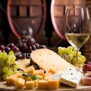Elmwood Storage & Wine Cellar