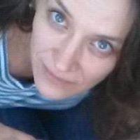 Kerstin Schmidt