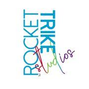 RocketTrike Studios