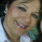 Eloiza Rodrigues