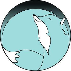 Foxy Cloth