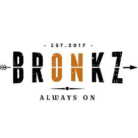 Bronkz