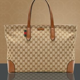 7f3538dac3 Gucci Outlet Store 68% Off,Free Shipping (outletgucci) on Pinterest