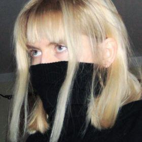 Justyna Newald