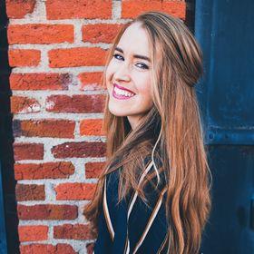 Becky Duncan