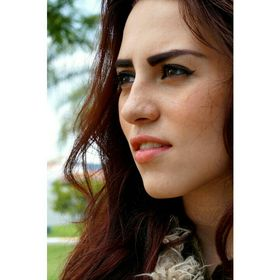 Alejandra Mo