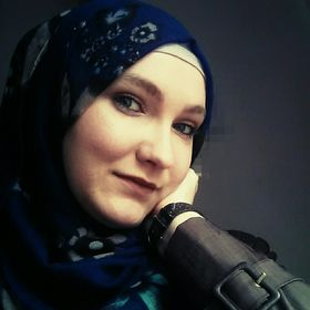 Merima Sisic