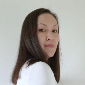 Anna Paananen