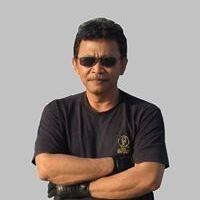 Erwin Syafianto