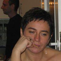 Renata Skoneczna