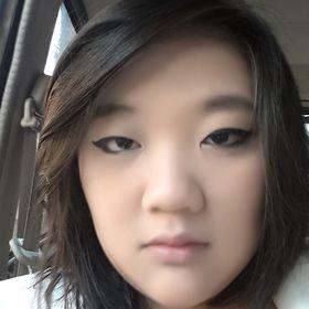 Pricilla Yuki
