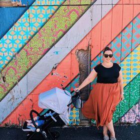Girl Tweets World - Stylish Family Travel Blog