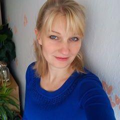 Gabriela Antalova