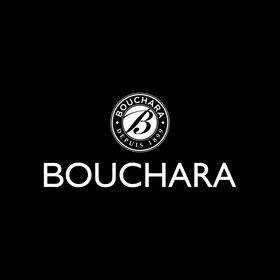 profil de bouchara bouchara pinterest