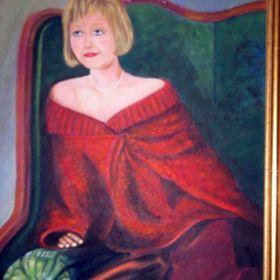 Monica Potelle