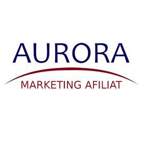 Aurora Marketing Afiliat