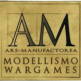 Ars Manufactorea