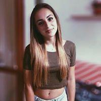 Laura Caccianotti