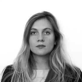 Johanna Mattsson