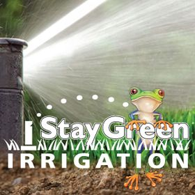 StayGreen Irrigation, Inc.
