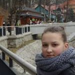 Natalia Brysiak