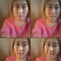 Ye Sol Jang