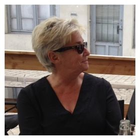 Carline Hertog van Stigt