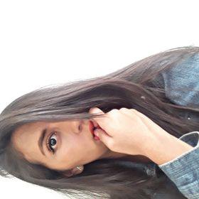 Lizeth Jimenez
