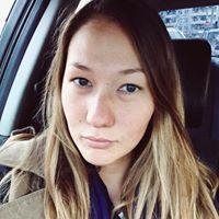 Alina Kokkonen