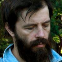 Dmitry Dolgov