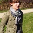 Amy Mercer