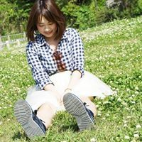 Mifumi Kubono