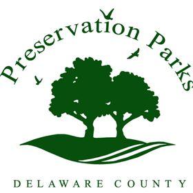 Preservation Parks