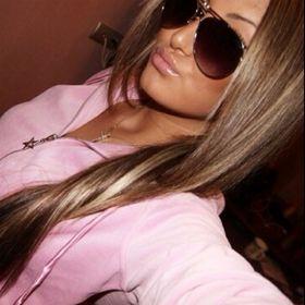 ✝⚓  Carrly ♡ ❀